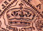 Town seals